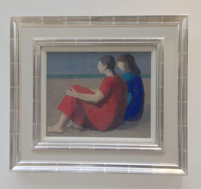 See Peter Crabtree Gallery