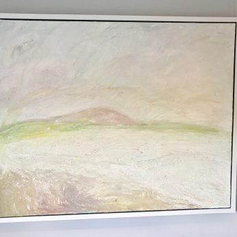 'Dozmary Green Murmur' (2015)