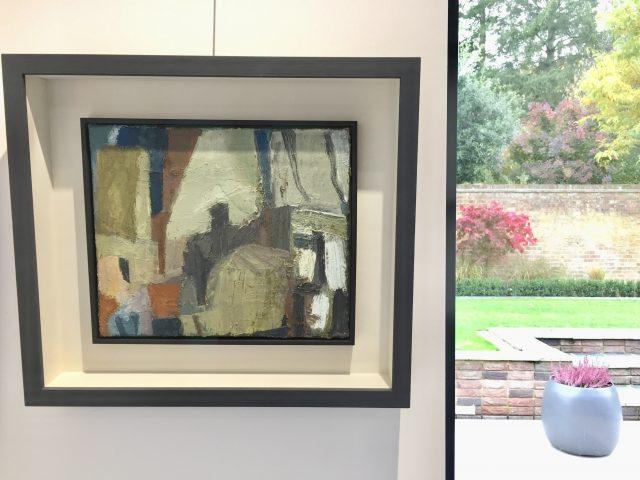 See Arthur Neal Gallery