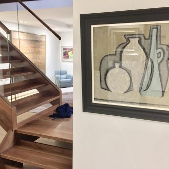 See Brian Chugg Gallery