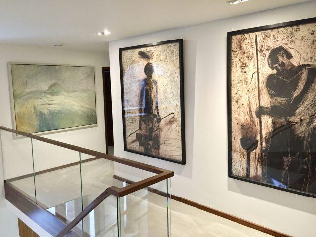See Tom Wood Gallery
