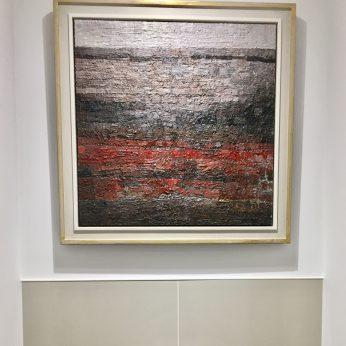 See Jake Attree Gallery