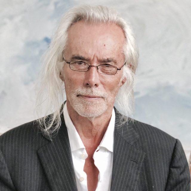 Richard Cook