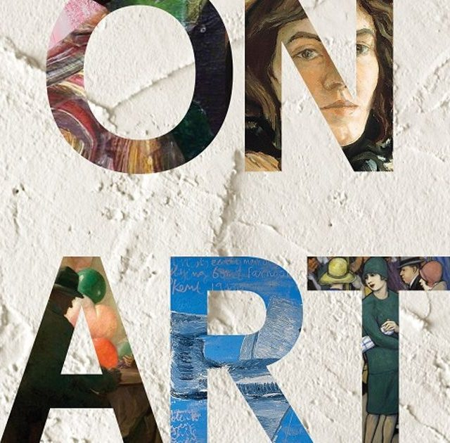 art_uk_write_on_art_poster_r.jpg
