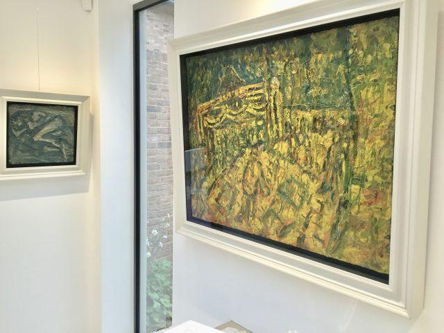 Gable Contemporary Gallery